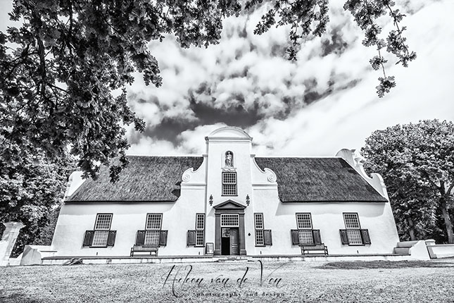 IMG_1230 groot constantia cape dutch